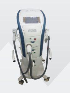 M22™ Laser